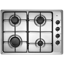 placa-cocina-ind-hlx50-4g-al-gas-natural-teka-40229250
