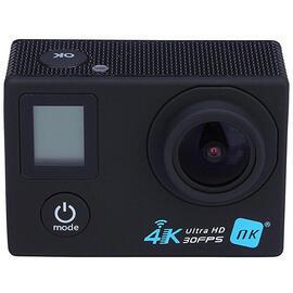 camara-deportiva-nk-ac3111-dpr-negro-4k-16mp-wifi