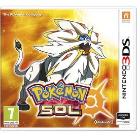 videojuego-pokemon-sol-2235381-nintendo-3ds