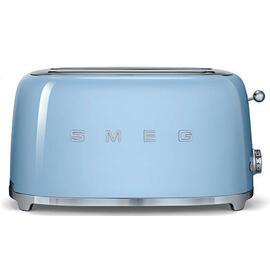 tostador-smeg-tsf-02-pbeu-azul-celeste-1500w-2-ranuras-6-niv