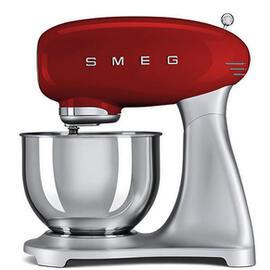 robot-cocina-amasador-smeg-smf-01-rdeu-rojo-800w-10vel-bol-4-8l