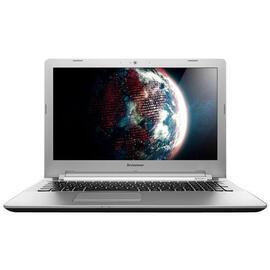 portatil-lenovo-500-15acz-80k4005ksp-a10-8700p-8g-1tb-w10-39-62cm-15-6inch