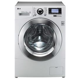 lavadora-fh-495-bdn2-1400rpm-12kg-a-55-display