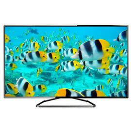 televisor-led-stream-system-124-46cm-49inch-bm49l71-48-5inch-dolby-digital-plu