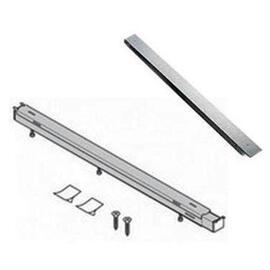 kit-union-balay-3af1860x-acero