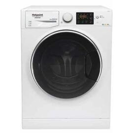 lavasecadora-hotpoint-rdpg96607-1600rpm-9kg-6kg-a-pant-digital