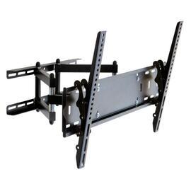 soporte-omega-outelevisor600fm-televisor-30-65inch-vesa-600-birch