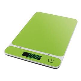 balanza-electronica-mod-715-gran-superficiecristal-verde-lcd