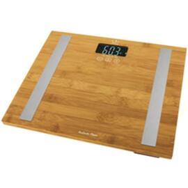 bascula-fitness-mod-577-bambu-cap-180kg-lcd-imc