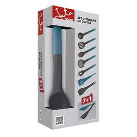 accesorios-de-cocina-ac7-7-piezas-utensilios-nylon-7-1
