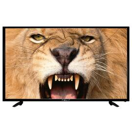 televisor-led-71-12cm-28inch-nvr-7412-28hd-n-hdready-hdmix3-usb