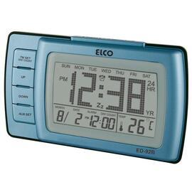 despertador-digital-elco-ed-92n-negro-blanco-azul-alarma-digt-grandes
