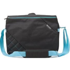 maletin-portatil-platinet-pto156mcg-15-6inch-messenger-gris-azul