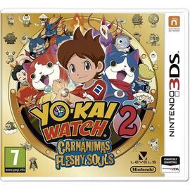 videojuego-yokai-w2-fleshy-nintendo-3ds