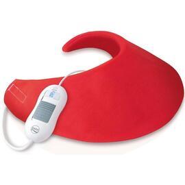 almohadilla-cuello-daga-flexy-heat-nc-10203779