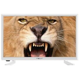 televisor-50-80cm-20inch-nevir-nvr-7418-20hd-b-blanca-direct-led-high-contras