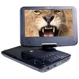 dvd-portatil-nevir-nvr-2781dvd-puct2-9inch-pantalla-lcd-usb-1600mah-lector-sd