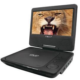 dvd-portatil-nevir-nvr-2790-dvd-pcu-7inch-lcd-usb-950mah-1rmsw-x2
