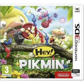 videojuego-hey-pikmin-para-nintendo-3ds