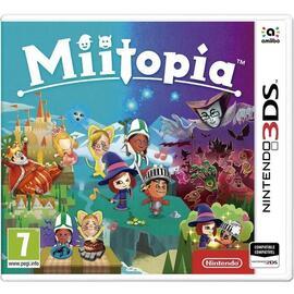 videojuego-miitopia-para-nintendo-3ds
