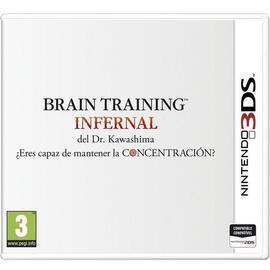 videojuego-brain-training-para-nintendo-3ds