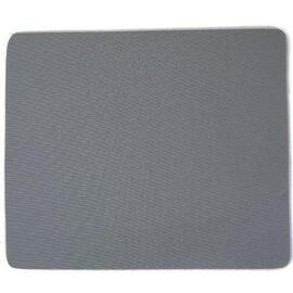 alfombrilla-para-raton-omega-ompfg-color-gris