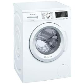 lavadora-siemens-wu-14q468-es-8kg-1400rpm-a-display