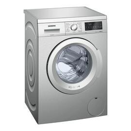 lavadora-siemens-wu-14q48-xes-8kg-1400rpm-inox-a-display