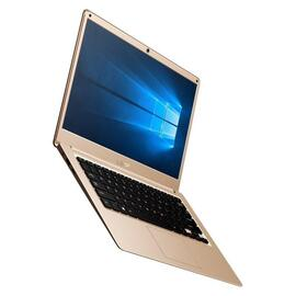 Portatil Innjoo Leapbook M100 Gold Metal