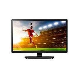 monitor-televisor-71-12cm-28inch-lg-t-28mt48vf-hdready-hdmi-usb