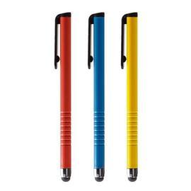 lapiz-sd-plastic-stylus-pen-blister