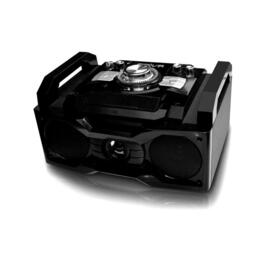 mesa-de-sonido-innova-b1n-con-bluetooth-mando-lector-memorias-y-micro