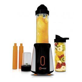 batidora-master-chef-zumos-y-smosthies-my-master-turbo-mix-02277-acero