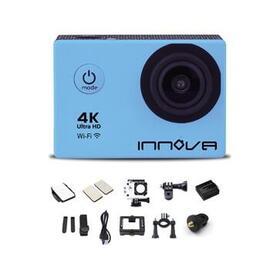 camara-deportiva-cam-k4sports-innova-action-cam-wifi-ultra-hd-4k-pantalla-lcd