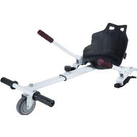 silla-icarus-ic-sp620-blanca-para-patinete-electrico