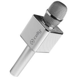 microfono-con-altavoz-celly-plata-karaoke-usb-bluetooth-3w-x2