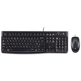 teclado-raton-logitech-mk-120-920-002550