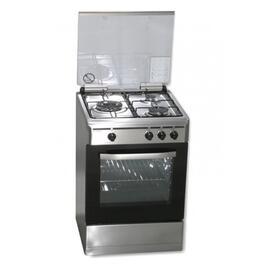cocina-vch-356-x-fg-inox-natural