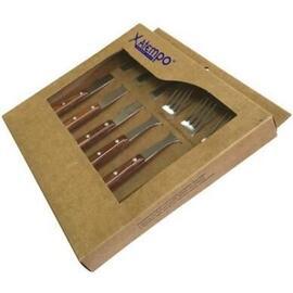 conjunto-3-chultero-3-tenedor-madera-123-03