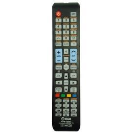mando-a-distancia-universal-elco-pdm-1000t-para-televisor-led-y-lcd
