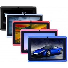 tablet-elco-pd-759-az-bl-roj-ros-neg-17-78cm-7inch-google-andr-6-1gb-ram-8gb