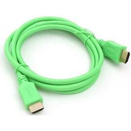 cable-hdmi-omega-ochb41g-1-4-bolsa-15m-verde