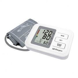 tensiometro-tes-4650-de-brazo-2-memorias-lcd