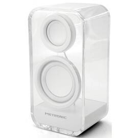 altavoz-torre-bluetooh-metronic-477074-cristal-blanco-3-5w