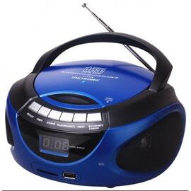 radio-cd-mp3-metronic-477129-azul-usb-bluetooth-sd-mmc-2w