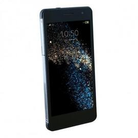 movil-stream-systems-iron-12-70cm-5inch-negro-4g-sumergible-2gb-ram-16-ro