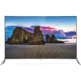 televisor-109-22cm-43inch-stream-bm4392-led-smart-tv-plata-hdmi-usb-2