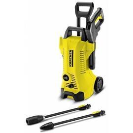limpiador-alta-presion-k3-premium-fc-pistola-y-lanzas-full-control-deposito-dete