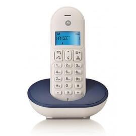 telefono-t101-azul-agenda-50-manos-libres-5-tonos