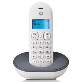 telefono-t101-gris-agenda-50-manos-libres-5-tonos